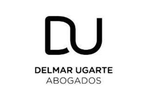 DelMarUgarteAbogados_new