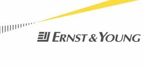 Ernst&Young_new
