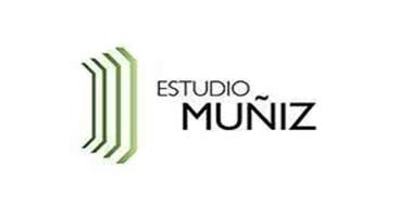 EstudioMuniz