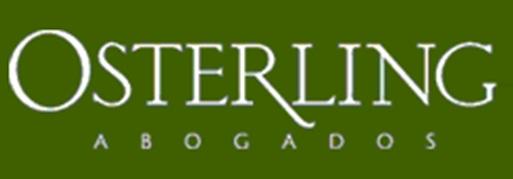 EstudioOsterling_new