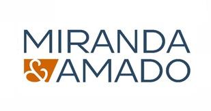 Miranda_Amado_new