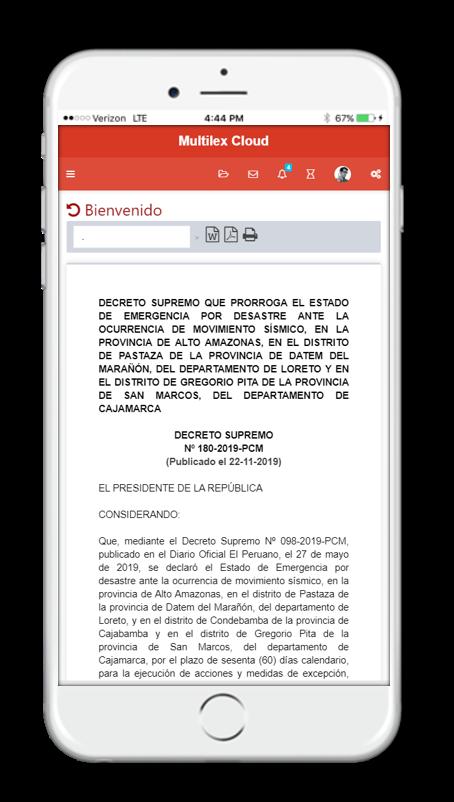 TextoNormasMlex