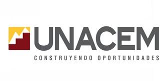 Unacem_new