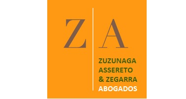 Zuzunaga_new
