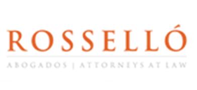 rosselle_new